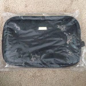 Brand new tarte cosmetic bag